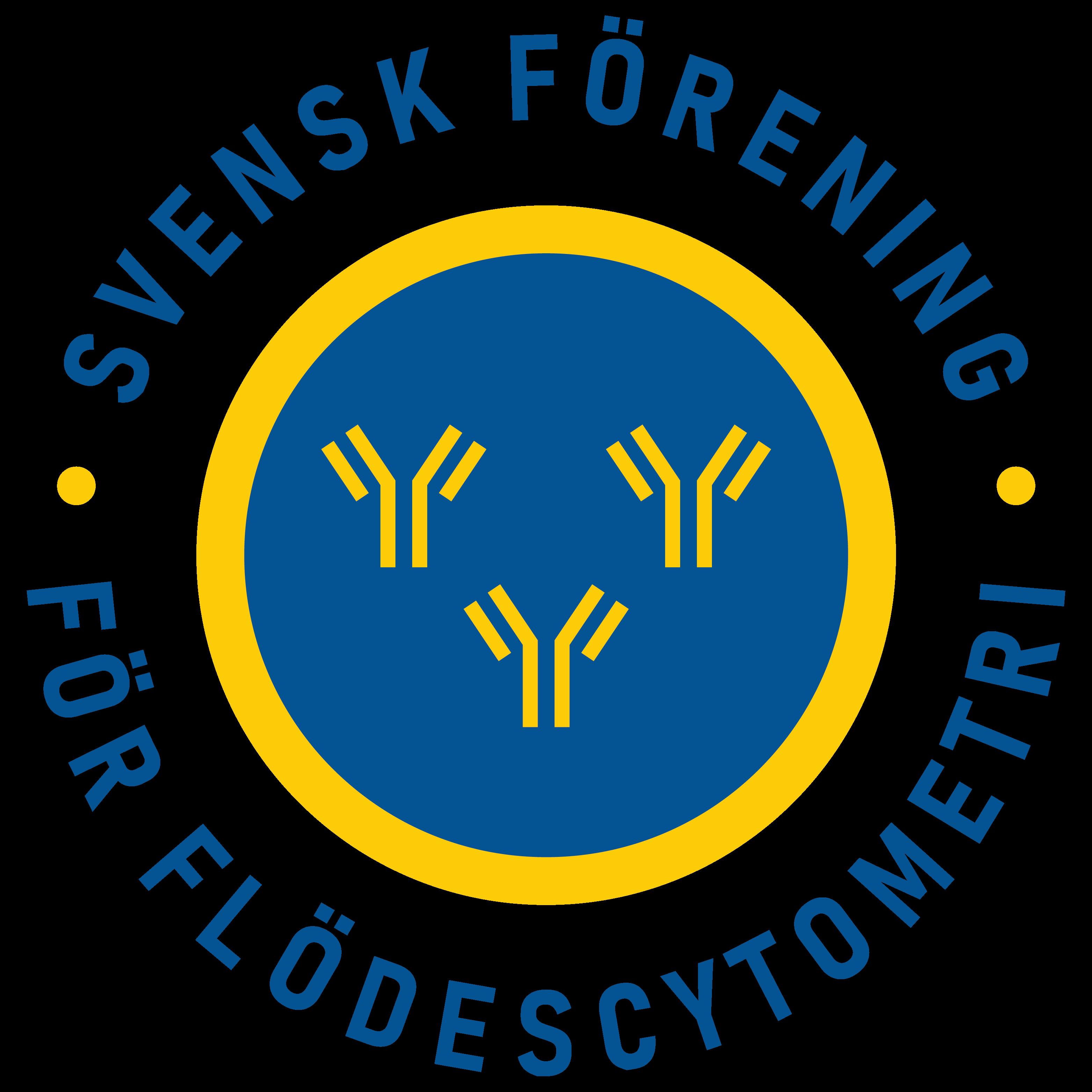 Svensk Förening För Flödescytometri