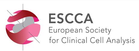 7th ESCCA International Summer School on Cytometry